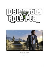 mon background gta v rp