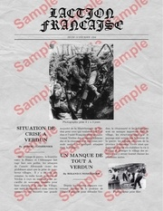 Fichier PDF newspaper 2 1
