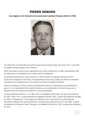 pierre semard hmsf pdf