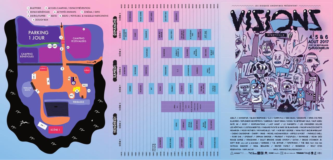 Aperçu Dépliant 3 pants VISIONS 5-imprimerie.pdf - Page 1/2
