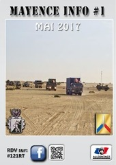 dossier mi mai 2017 v2 7 v fb