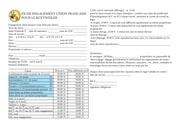 Fichier PDF fiche engagement ufr 2