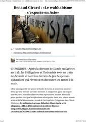 Fichier PDF le wahhabisme s exporte en asie