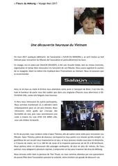 salaun vietnam pdf