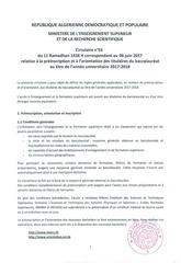 circulaire fr 20172018 3
