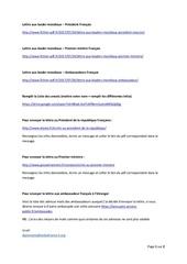 Fichier PDF doc lettre aux leader mondiaux 1