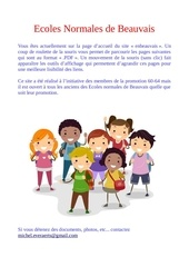 Fichier PDF enbeauvais