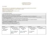 Fichier PDF enseignements artistiques programmation