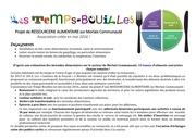 Fichier PDF flyer tempsbouiles020916