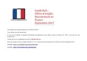 Fichier PDF leads hub recrute sep 2017