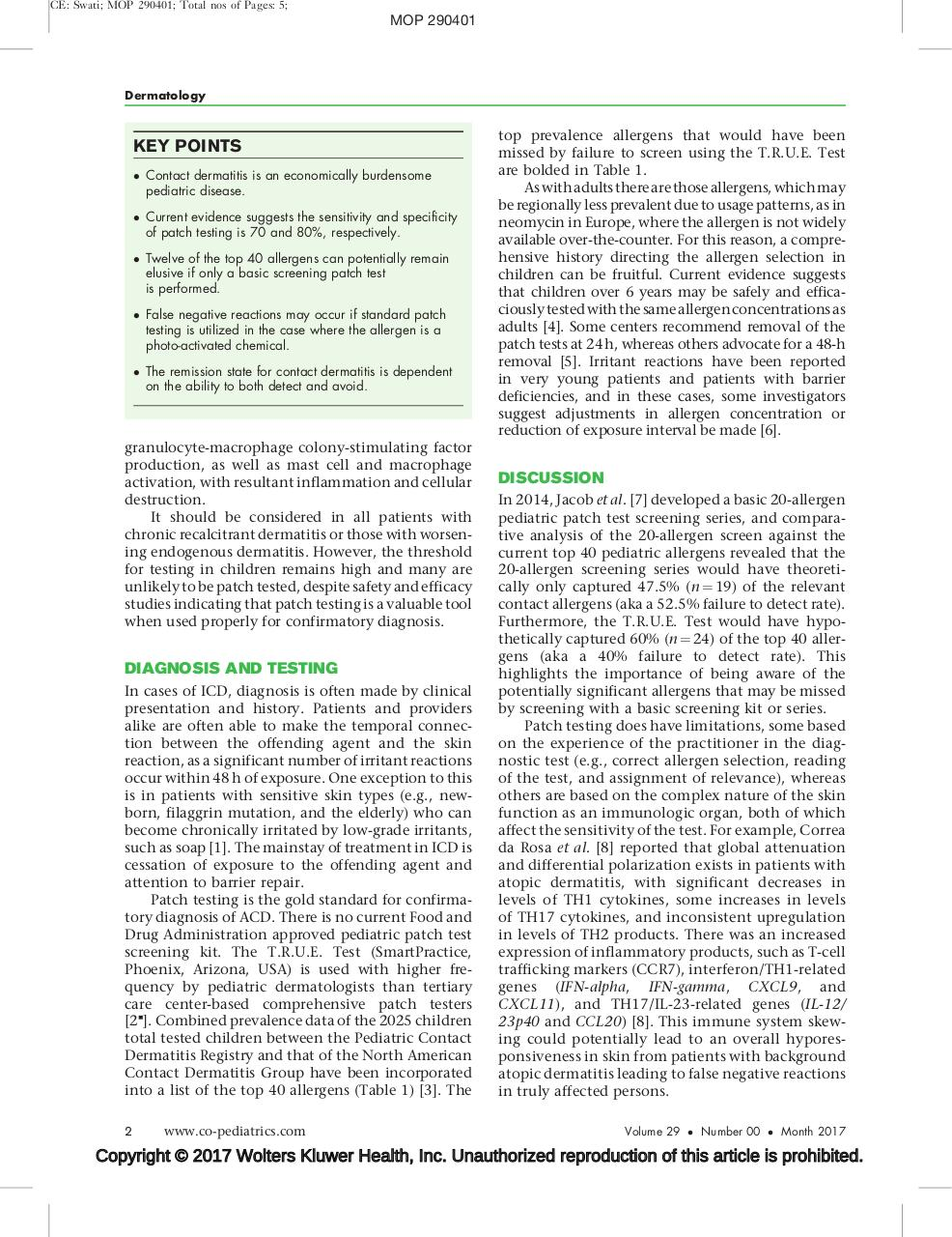Allergic contact dermatitis.pdf - page 2/5