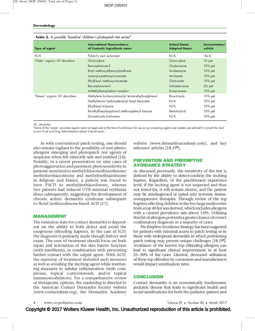 Allergic contact dermatitis.pdf - page 4/5