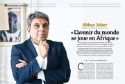 amb19 itw abbas jaber