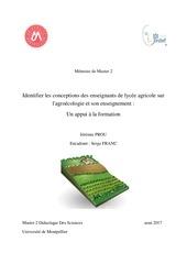 Fichier PDF annexes