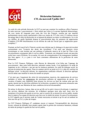 liminaire ctl 20170705