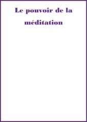 pouvoirmeditation a1