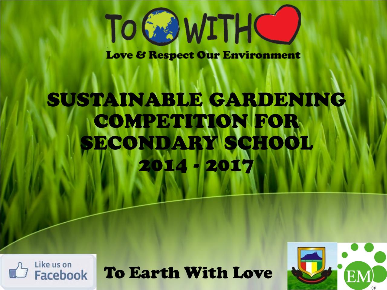 Sustainable Gardening 2017.pdf - page 1/25