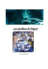 Fichier PDF candidature frigostienne