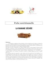 Fichier PDF fiche nutritionnelle banane se che e y o concept 1