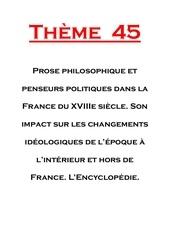 pdf theme 45 paragraphe 2 exemple