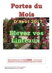 Fichier PDF portes du mois aout 2017