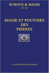 Fichier PDF 5901pierres