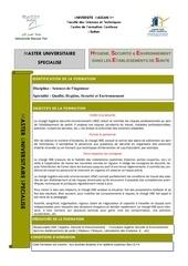 Fichier PDF fiche technique master hsees
