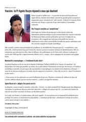 Fichier PDF vaccins polemique