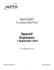 78856 report file1 case78856aspacexexplosion