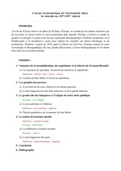 Fichier PDF cours 2 xv xvie siecle