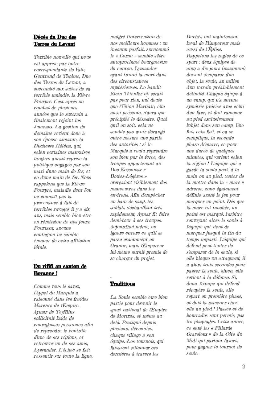 Gazette FRIDAS 374.pdf - page 2/3