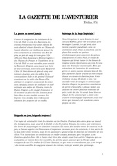 Fichier PDF gazette fridas 374