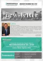 newsletter 2017 final2 1