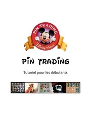 pin trading tutoriel 082017