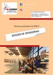 sponsoring 1