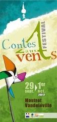 8 maket prog festival conte 4 vents