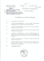 Affectations ASCN 26 juil 2017.pdf - page 6/16