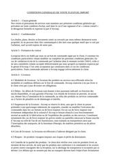 Fichier PDF cgv