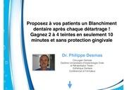 Fichier PDF guide blanchiment dentaire en 10 minutes 1