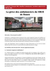 Fichier PDF info luttes n18 samu rouen p3