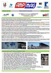 Fichier PDF magazine 2017 special 004