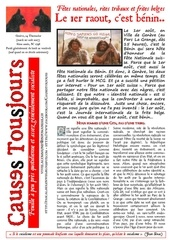 newsletter1798