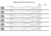 Fichier PDF syndicat mvt externerapp 2017 vf classement