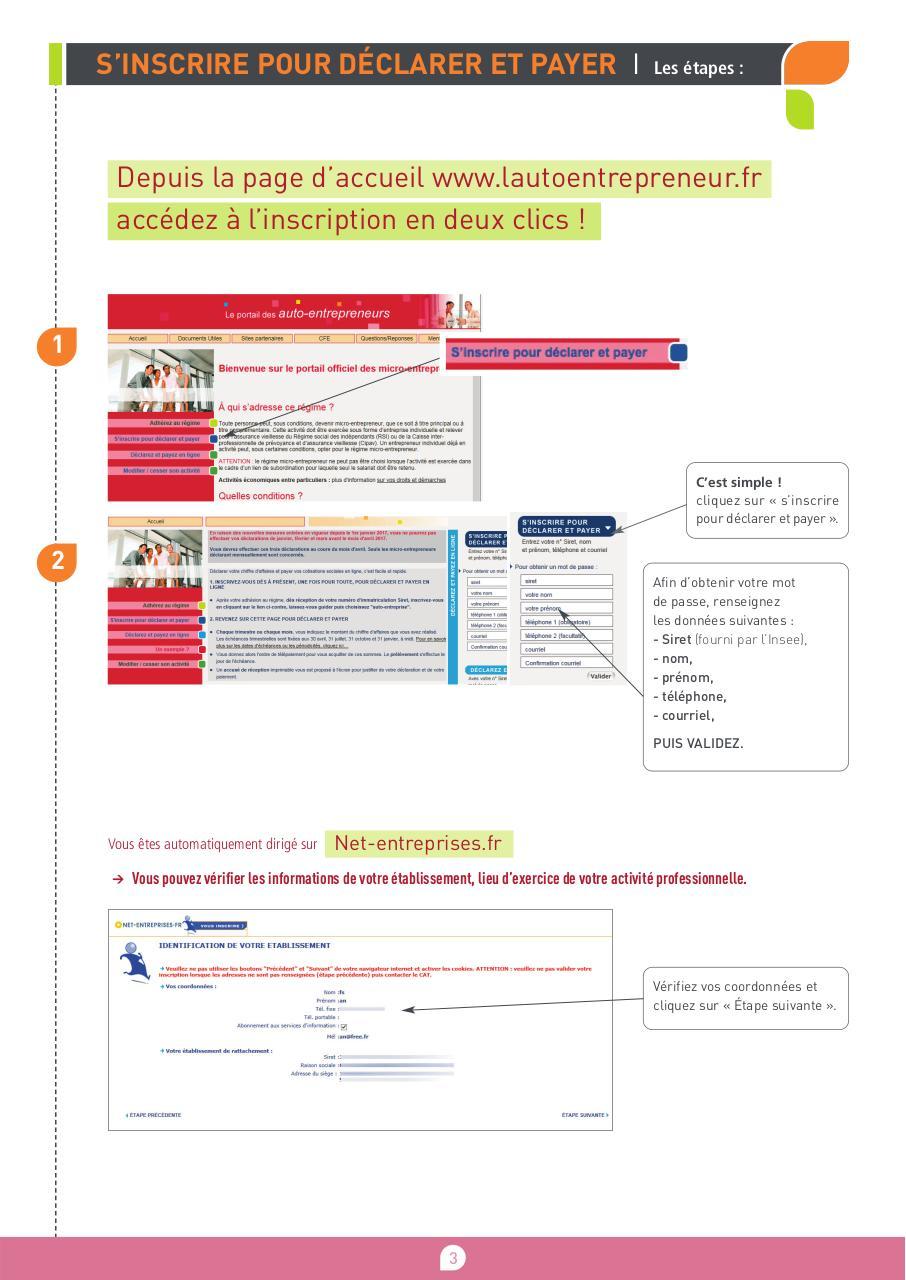 5029 Me Guide En Ligne 2017 Par Valerie Fichier Pdf