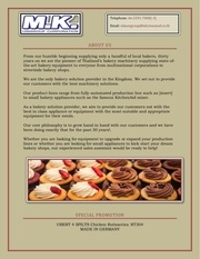 Fichier PDF chocolate machine thailand