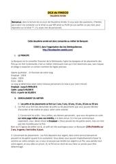 Fichier PDF cours2 dcafin