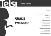Fichier PDF guidepackmetier