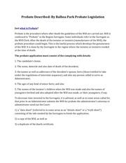 probate described balboa park probate law 2