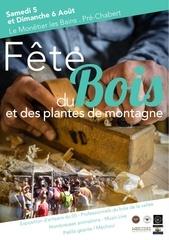Fichier PDF 2017 fete du bois flyers a5 pdf