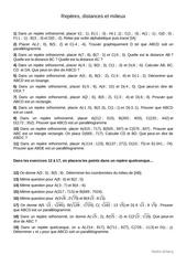 Fichier PDF 22